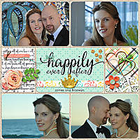 Happily_ever_after_600.jpg