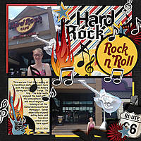 Hard_Rock_outside_TN_July_17_2016_smaller.jpg