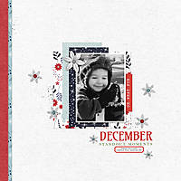 Hello-December-Layout.jpg