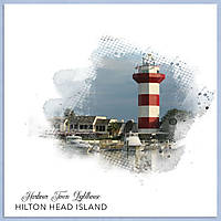 Hilton_Head_lighthouse-no_transform_shadow-web.jpg