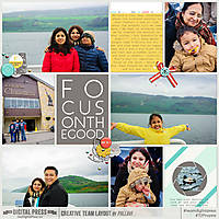 Inverness-Cruise_with-banner.jpg
