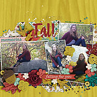 Kailey_Fall_2016_smaller.jpg