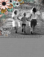 LS-LANAIA-TAJ-SHAYLA---STRONGER-TOGETHER.jpg