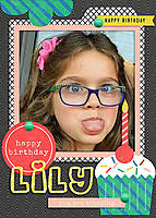 Lily-Bday-card-2018-copy.jpg