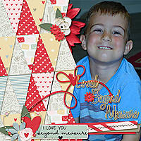 Loved_beyond_Measure_jencdesigns-2hearts_1100.jpg