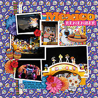 Mexico_Ride_Epcot_Nov_2012_smaller.jpg