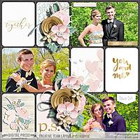 Monthly_Chronicals_Sentimental_cards_2_Ella_CT_overlay.jpg