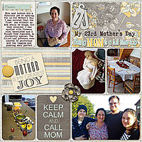 Mother_s_Day_600.jpg