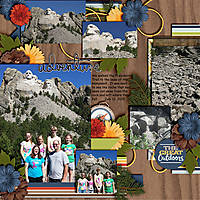 Mount_Rushmore_Family_Outwest_July_12_2015_smalelr.jpg