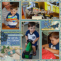My_wish_for_you_jencdesigns-pocketsnaps-vl2-tp1-sh_900.jpg