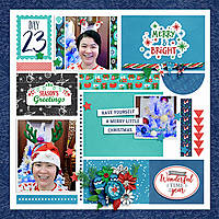 NTTD_Long_1171_LIS_Blue-christmas_Temp-CD_ChristmasMemories_Photobook_Day23_600.jpg