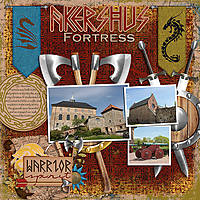 Oslo-Fortress-akizo_PaperPlay_NL_Freebie5.jpg