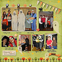 RT-WEB-Yin-448D-BS-Halloween-2015.jpg
