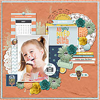 Rachel-Etrog-Designs-July-Stuff-RhondaB-1-used-fdd_FiddlesticksNumber511.jpg