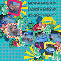 Splash_2_July_2015_smaller.jpg
