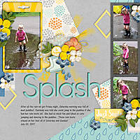 Splash_July_2017_smaller.jpg