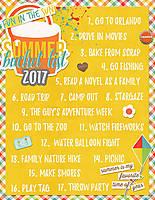 Summer_Bucket_List_2017_WEB.jpg