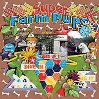 Super-Farm-Pups-900-341.jpg