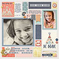 TDP-FEB2015-Katelyn-Be-Brave.jpg