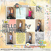 TDP-KL-AUG2017-hello-happiness.jpg