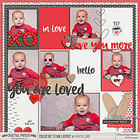 TDP-KL-FEB2013-Jase-love-you-more.jpg