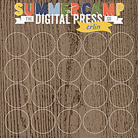 TDP_SummerCamp2017_TrackingTemplate_1.jpg