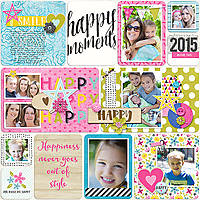 TTT-MAY2015-Mothers-Day-Picnic.jpg