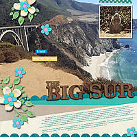 The_Big_Sur.jpg