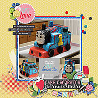 Thomas-cakeSwL_Oct2015SOTemplate2.jpg