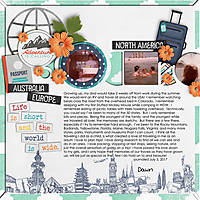 Travel_Growing_Up_July_2017_smaller.jpg