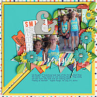 Twins_Happy_Hannah_TN_July_19_2016_smaller.jpg