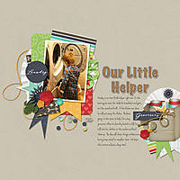 Wesley-our-little-helper-dt-onederful1-temp1.jpg