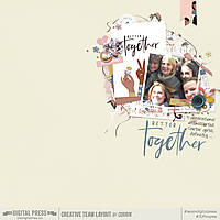 better-togetherB.jpg