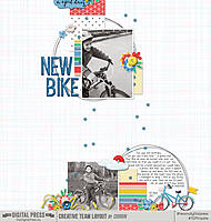 birthday-bike-B.jpg