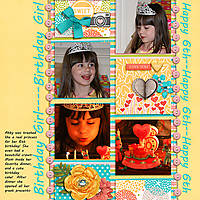 birthday_Girl_jencdesigns-heartyou_900.jpg