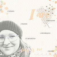 carinak-mystory-layout001-900.jpg
