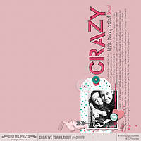 crazy-loveB.jpg