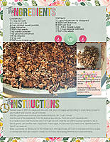 d8x11_SweetPotatoOatmealCasserole.jpg