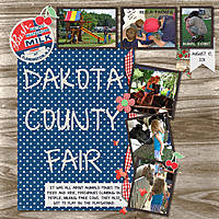 dakota-county-fair.jpg