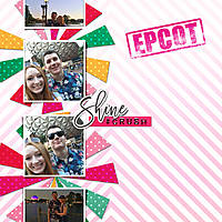 epcot_grungy-stamp-600.jpg