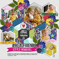 gdd_virtually_friends_layout2-350px.jpg