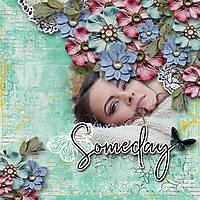 joycepaul-someday-messy6.jpg