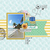 lady22-Explore_the_world_de_Rachel_Etrog-photo_rak_Guilaine-marisaL-layout395.jpg