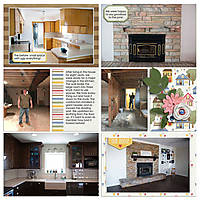 marla-inthishouse-right-900.jpg