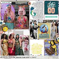 mermaid-parade-copy.jpg