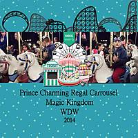 prince-charming-regal-carrousel-magic-kingdom.jpg