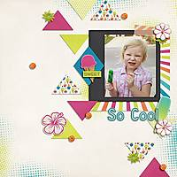 so-cool-layout-summer-children-popcicle-orange-green-blue-pink-black.jpg