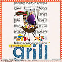 thrill-of-the-grillB.jpg
