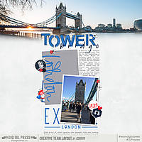 tower-bridgeB.jpg