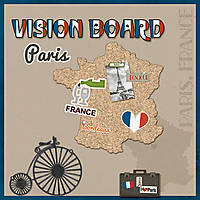 vision-board--paris.jpg